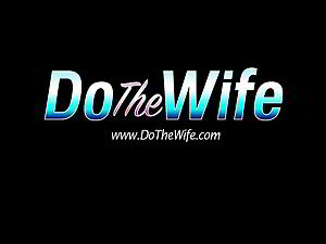go-fuck-the-wife-do-twins-have-sex